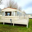 Used Static Caravans for Sale in Clacton-On-Sea