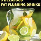 Fat Flush