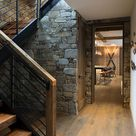 This Summer-Camp Cabin Is a Study in Cozy Surprises - Mountain Living