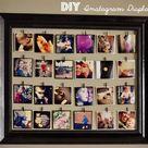 Instagram Display