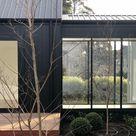"@catalina_burradoo on Instagram: ""More landscaping this week, maybe even turf 🍃🙌🏻 #landscape #garden #design #monpalmer #blackhouse #breezeway #glasslink #guesthouse…"""