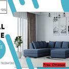 Furniture Big Sale