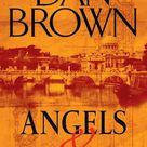 Angels and Demons by Dan Brown - BookBub