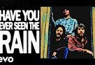 Creedence Clearwater Revival   Fortunate Son Official Lyric Video
