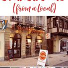 Best Eats in Strasbourg, From a Local   Chocolate & Zucchini