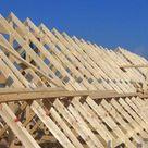 Trusses, Prices Roof Trusses, Floor Joists | ETS Ltd