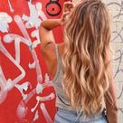The 29 Best Strawberry Blonde Hair Ideas To Try This Year | Hair.com By L'Oréal