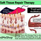 Achilles Tendon and Achilles Heel Injury Information and Treatments
