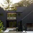 A Grand Rapids Home Was Designed to Help One Couple Heal