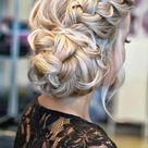Up Hairdos