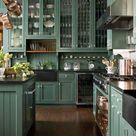 Tile by Style: The Reign of the Victorian Bathroom