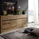 Eiche Möbel versandfrei kaufen | Massivmoebel24