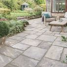 Everything you need for a garden makeover...