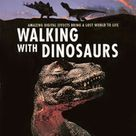 classic Walking with Dinosaurs