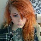 Rock Star Hair
