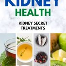 Guide to Protecting Kidney Health