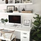 Hello Home Office New Home Office Ideas For Your Study Space