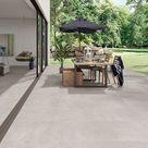 Profi Tipps zur Auswahl, Verlegung und Pflege von Terrassen Fliesen