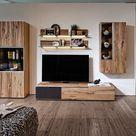 V-Alpin living room