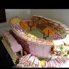 Sandwich Trays
