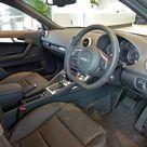 2009 2010 Audi A3 8PA 1.8 TFSI Ambition 5 door Sportback 03   Audi A3   Wikipedia