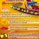 Clogged Arteries: Home Remedies, Causes, and Prevention | Top 10 Home Remedies