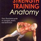 Bodyweight Strength Training Anatomy   Bodyweight Strength Training Anatomy