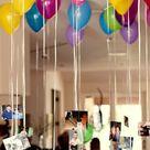 ▷ 10 tolle Ideen für eine unvergessliche Abschiedsparty