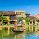 Best places to visit in Vietnam - Lonely Planet