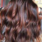 Hair Colour Tips and Tricks