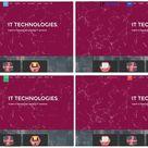 LT Inteco - Company IT Joomla Inteco#Joomla#LT #AD