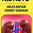 How can I make my kidney healthy?