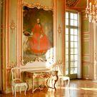 Castle Wedding Venues in Europe - Schloss Augustusburg