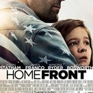 Homefront (2013) - IMDb