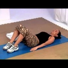 Diastasis Recti Exercises