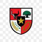 Pancasila Emblem With Icons, Burung Garuda, Garuda Pancasila, Hari Pancasila PNG and Vector with Transparent Background for Free Download
