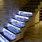 LED mit Bewegungssensor - SmartLight® DAS ORIGINAL