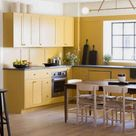 Steal This Look: A Modern Country Kitchen in Hudson, New York - Remodelista