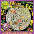 How to Make a Garden Stepping Stone