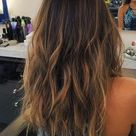 40 Latest Hottest Hair Colour Ideas for Women - Hair Color Trends 2021 - Hairstyles Weekly