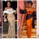 20+ Trendy and Classy Owambe Styles for Stylish Ladies. - Stylish Naija