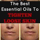 11 Best Essential Oils to Tighten Skin after Weight Loss - HomeKeepingTips
