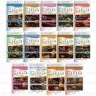 hoyu   Cielo Designing Color 96ml   14 Types