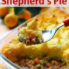 Best Shepherds Pie Recipe
