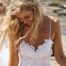 Wedding Dresses curated by Wedding Forward on Etsy