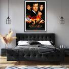 James Bond - Golden Eye - 1995