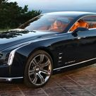 2016 Cadillac CT6 Pictures, Photos, Wallpapers And Videos.  Top Speed