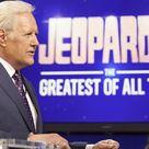 Longtime Jeopardy! host Alex Trebek has died