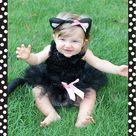 Black Cat Costumes