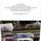 open uri20120928 13344 zw352c. Greetings Card. 2003 European Touring Car Championship <br> Anderstorp, Sweden. 6th   7th September 2003. <br> Andy Pr.